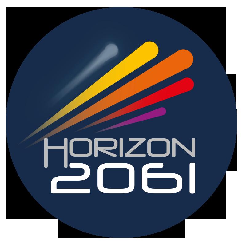 Horizon 2061